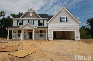 3418 Piping Plover Dr, Raleigh, NC