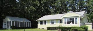 4 Orcutt Dr, Hampstead, NH