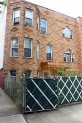316 E 29th St, Brooklyn, NY