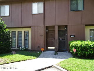 7128 Cypress Cove Road #45, Jacksonville FL