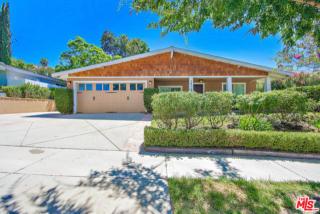 28148 Bakerton Avenue, Canyon Country CA