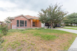 10719 Cougar Chase, San Antonio TX