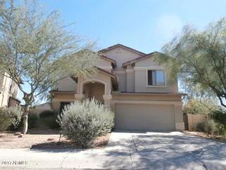 4527 W Crosswater Way, Anthem, AZ