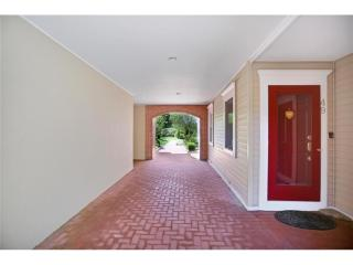 51 Forest Avenue #49, Old Greenwich CT