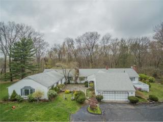 307 Penfield Hill Road, Portland CT