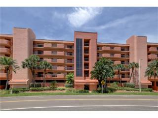 19222 Gulf Boulevard #402, Indian Shores FL