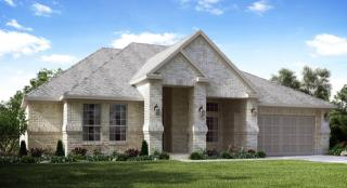 2011 Harbor Breeze Lane, Katy TX