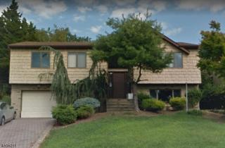5 Hugo Ave, Woodland Park, NJ