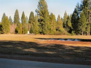 Mill Creek Drive, Prospect OR