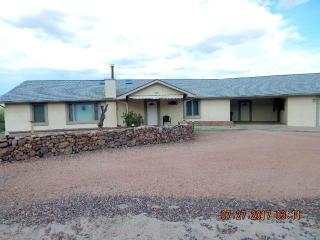 299 Rattlesnake Lane, Tonto Basin AZ