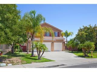 39762 Ashland Way, Murrieta CA