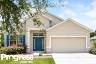11746 Colony Lakes Blvd, New Pt Richey, FL
