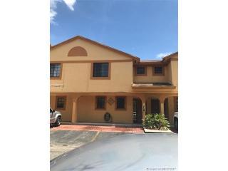1595 Southwest 122nd Avenue #4-6, Miami FL