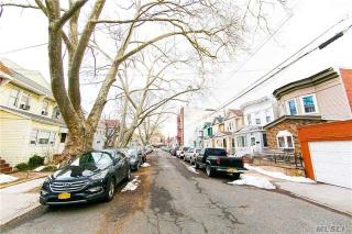 10216 85th Drive, Queens NY