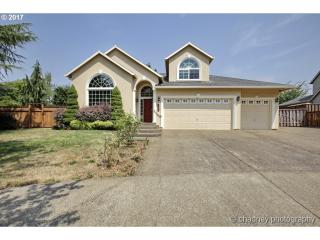 11613 Hazelnut Ct, Oregon City, OR