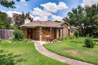 2729 Oak Trl, Carrollton, TX