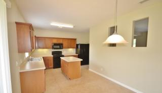 4405 Millicent Cir, Melbourne, FL