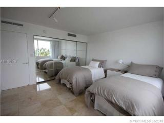 5151 Collins Ave #532, Miami Beach, FL