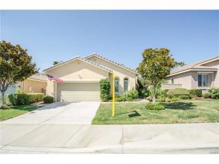 27964 Oakhaven Lane, Menifee CA