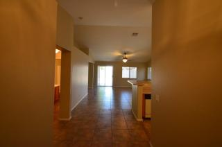 15462 W Banff Ln, Surprise, AZ
