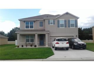 543 Lake Cummings Way, Lake Alfred, FL