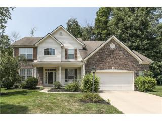 6476 Timber Leaf Lane, Indianapolis IN