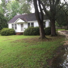 208 N Armstrong Ave, Bay Minette, AL