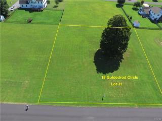 18 Goldenrod Circle, Milford DE