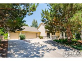 7911 W Sussex Ct, Niwot, CO