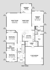 9015 Shady Elm Ln, Olmsted Township, OH