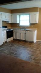 427 NE Churchill St, Lees Summit, MO