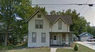 317 Dewey Ave, Watertown, WI