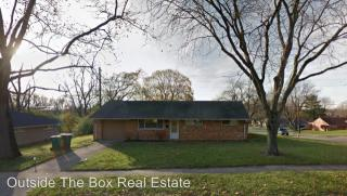 3729 Tait Rd, Kettering, OH