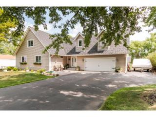 20959 Falcon Avenue N, Forest Lake MN