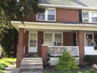 1009 E King St, York, PA