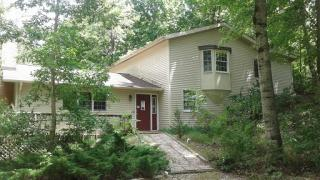 646 Wood Rd, Carbondale, IL