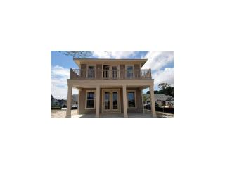 32673 Flycatcher Way, Ocean View, DE