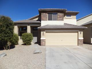 2232 W Vineyard Plains Dr, Queen Creek, AZ