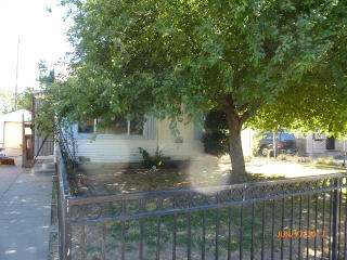 3070 34th Avenue, Sacramento CA