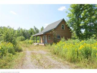 74 Shadagee Rd, Cornville, ME