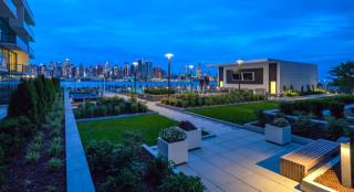 1200 Avenue Port Imperial 301, Weehawken, NJ