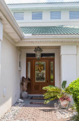4342 Sunset Beach Cir, Niceville, FL