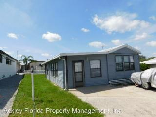 251 Patterson Rd #C27, Haines City, FL