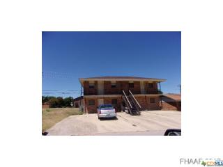 612 Sunset Ln, Copperas Cove, TX