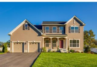 312 Red Fox Ln, Clarksboro, NJ