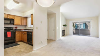 1000 Canyon Village Cir, San Ramon, CA
