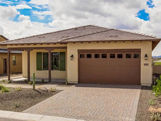 3375 Rising Sun Rdg, Wickenburg, AZ