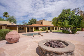 7801 N 65th St, Paradise Valley, AZ