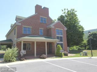 13805 Pond View Ln, Mercersburg, PA