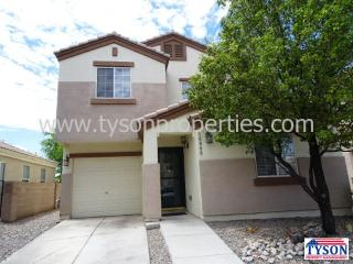 10808 Jicama Way SE, Albuquerque, NM
